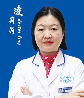 广州健肤胎记医生